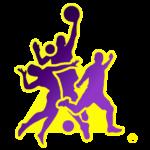aaa-sports-club-Logo_Enhanced2_Square